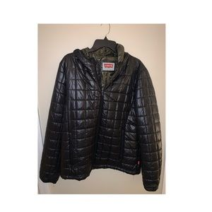Beautiful Levi's Jacket